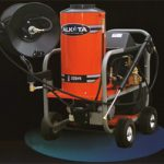 alkota-x4-cleaning-crew-hot-water-pressure-washer