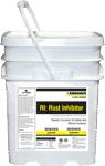 cuda rust inhibitor