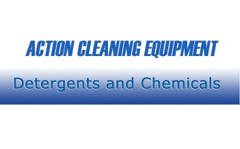 pressure washer detergents, chemical, and cleaning agents