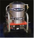 alkota 213ax4 pressure washers