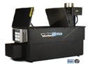 watermaze hgb-hbe waste water evaporator