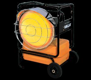 val6-kbe5l-series-heater