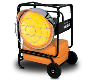 val6-kbe5l-2-infrared-radiant-heater